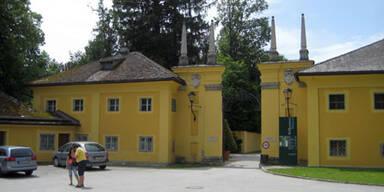 trappmuseum
