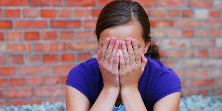 Hypochondern hilft nur Therapie