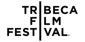 Start für das Tribeca Film Festival in New York