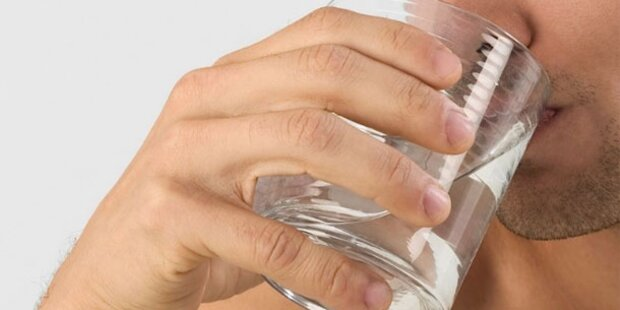Korneuburg: Grundwasser mit Pestiziden belastet