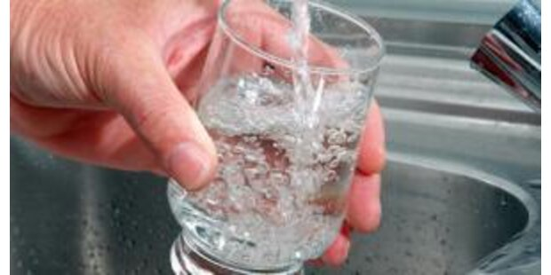 Urin soll Trinkwasser ersetzen