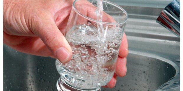 Entwarnung für Hallstätter Trinkwasser