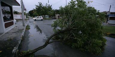 tropensturm_reuters