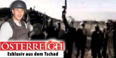 tschad-kons2