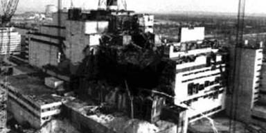 tschernobyl311