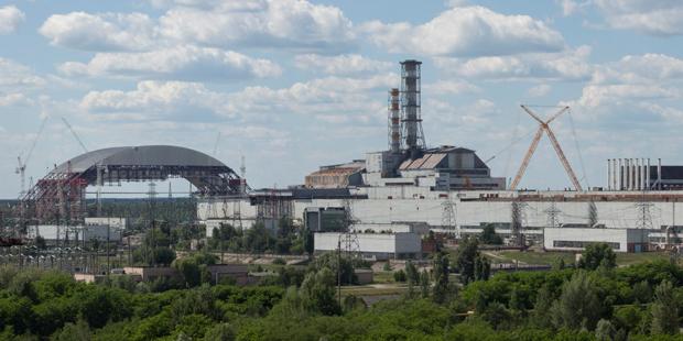 tschernobyl_.jpg