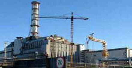 Tschernobyl wird zum Touristen-Hit