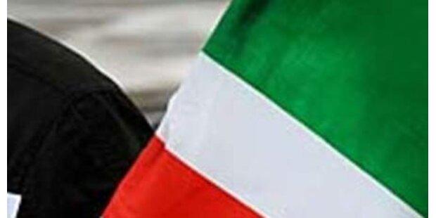 Tschetschenien will Landsleute heimholen