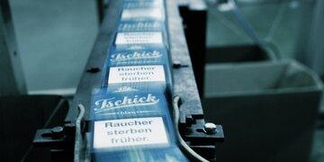Verkaufserfolg: Raketenstart für österreichische Tschick