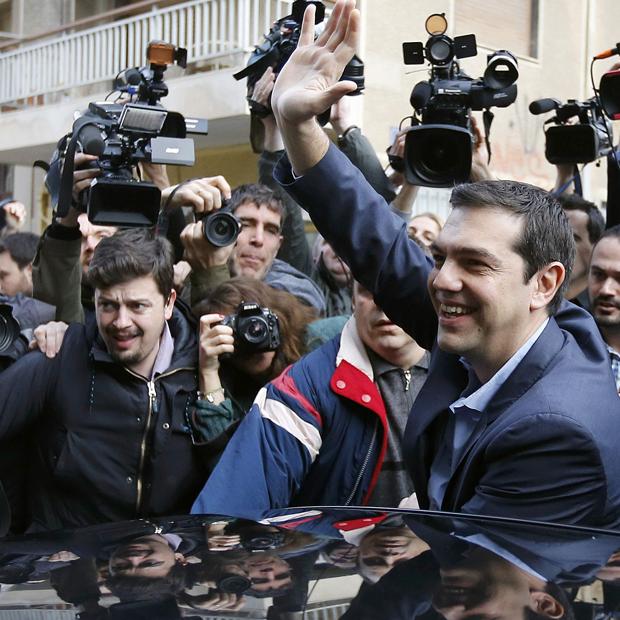 tsipras4.jpg