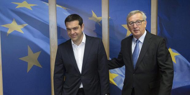 tsipras_juncker.jpg