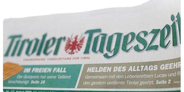Deal Moser Holding - Styria geplatzt