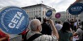 Krach um CETA: Immer mehr wollen Volk befragen