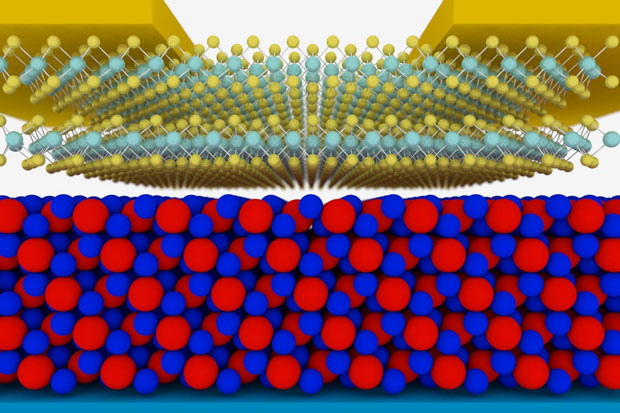 tu-wien-transistor-620.jpg