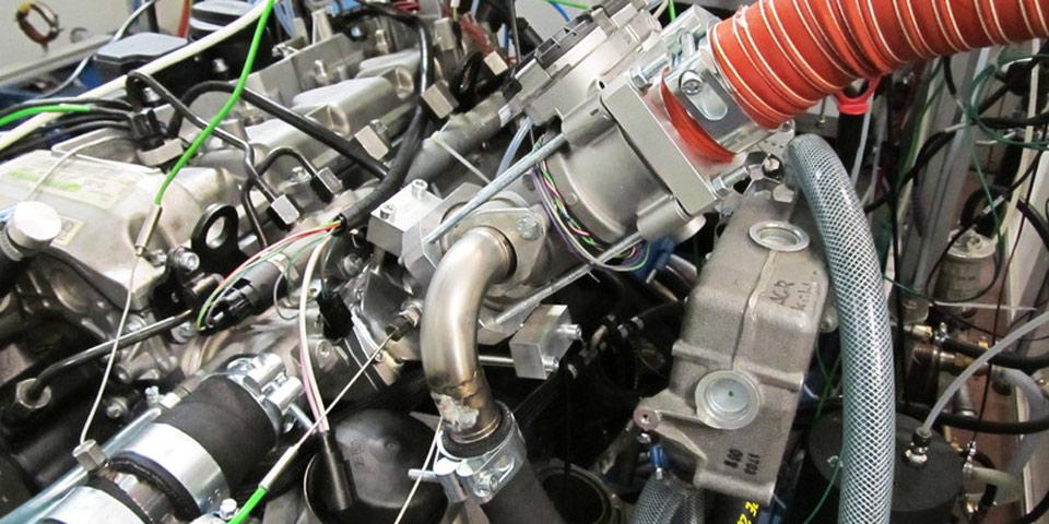 tu-wien-wunder-diesel-960.jpg