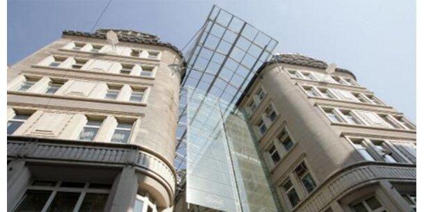Elsner-Penthouse: Kaufvertrag unwirksam