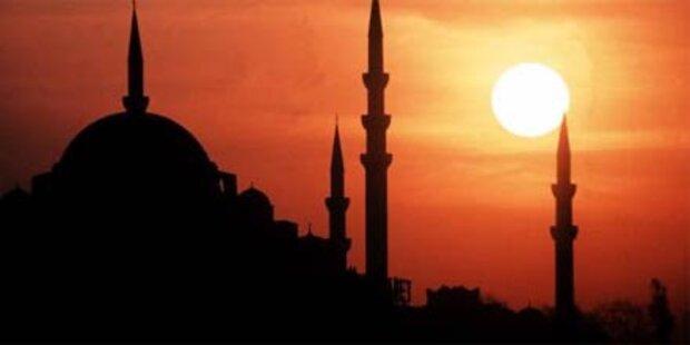 Türkei: Sexualmord an Dreijähriger