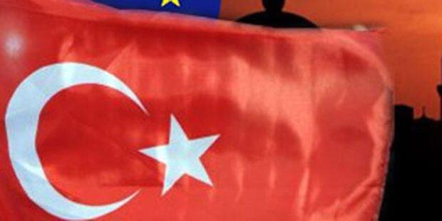 Türkische Schulen sind