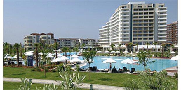 Das sind die 10 beliebtesten TUI-Hotels