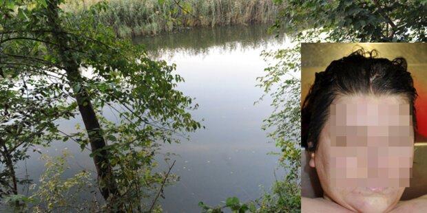 Mordrätsel um Donau-Leiche gelöst