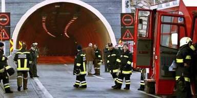 tunnel_brand