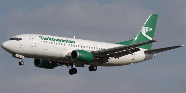 Das sind die miesesten Airlines der Welt