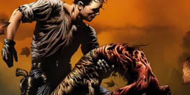 Stephen Kings neuer Comic-Kult