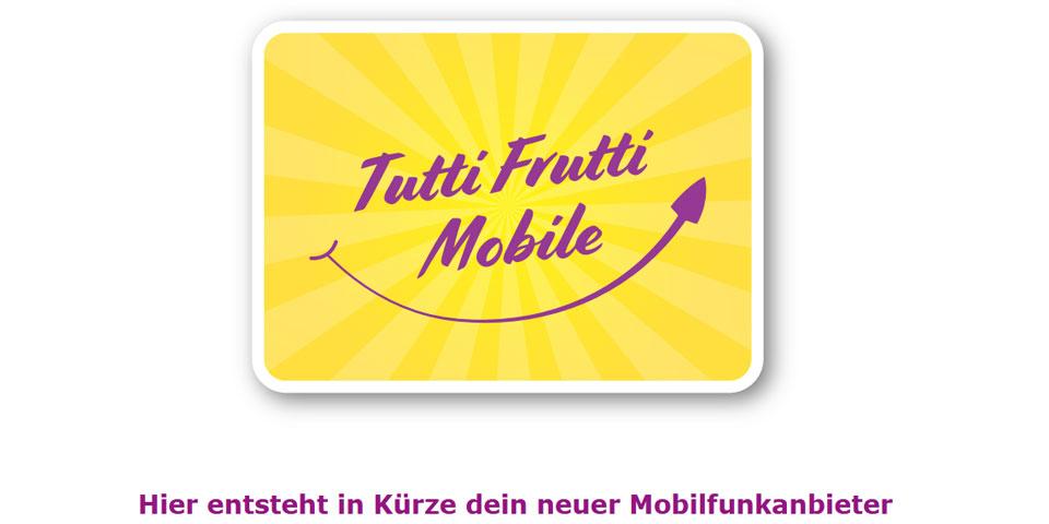tutti-frutti-mobile-960-scr.jpg