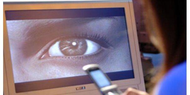 Macht Fernsehen unseren Kindern Angst?