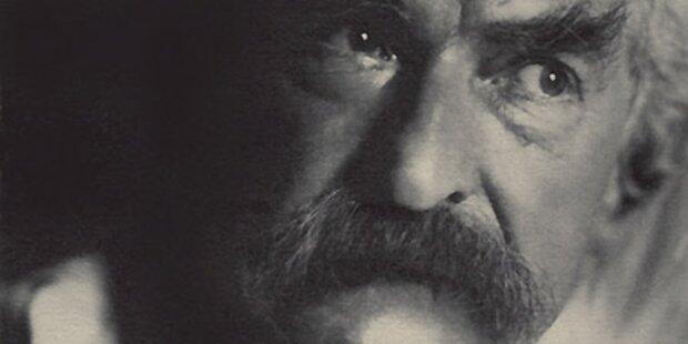 Memoiren 100 Jahre nach Tod Bestseller