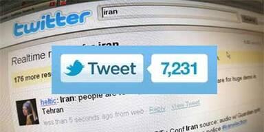 tweet_button1