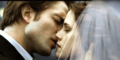 Twilight lässt Kinokassen klingeln