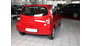 Renault Twingo Trend 1,2
