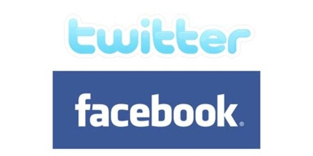 Social-Networks können Image zerstören