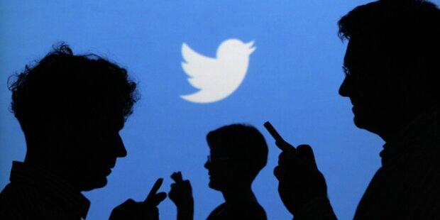 Twitter setzt auf künstliche Intelligenz