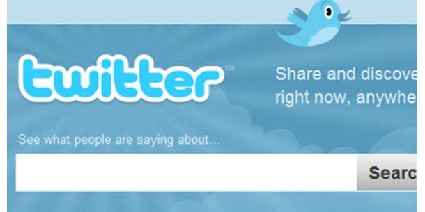 Twitter will an die Börse