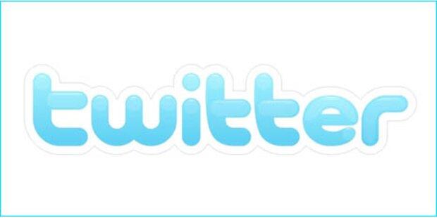 Online-Dienst Twitter will an die Börse