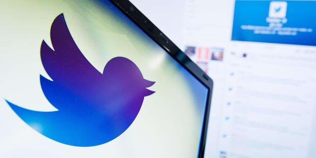 Teenie wurde über Twitter gefeuert