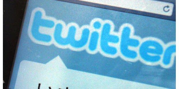 Festnahme wegen Bombenscherz auf Twitter