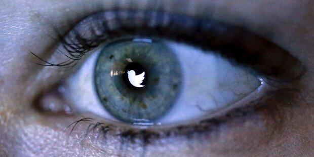 Twitter kommt nicht in die Gänge