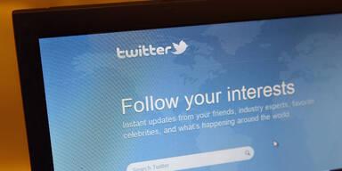 Twitter: Mehr Anfragen staatlicher Stellen