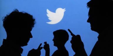 Erdogan zieht Twitter den Stecker