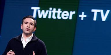 Twitter übernimmt Live-Videodienst