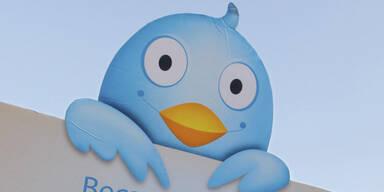 Bezahldienst von Twitter gestartet