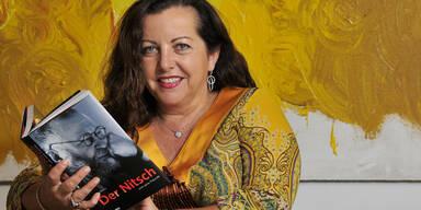 Steuer-Fall Nitsch: Frau muss vor Gericht