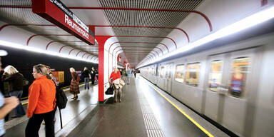 7,4 Milliarden Euro für die Wiener Linien
