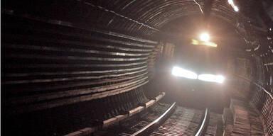Graz bekommt jetzt eine U-Bahn