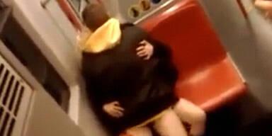 Kopie von Sexvideo