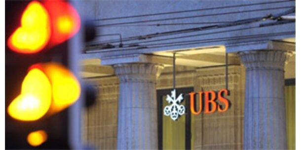 Banken streichen Manager-Millionen