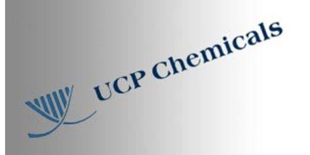 UCP Chemicals und Saubermacher blasen Börsegang ab